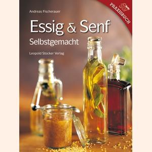 Fischerauer_EssigSenf_01