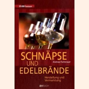 Fischerauer_schnapsbuch