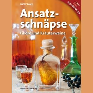 Gaigg__Ansatzschnaepse_NEU