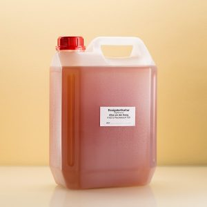 fischerauer_vinegar_starting_culture_5l-1.32_gal