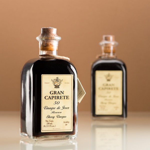 gran_capirete50_sherry_essig_250ml