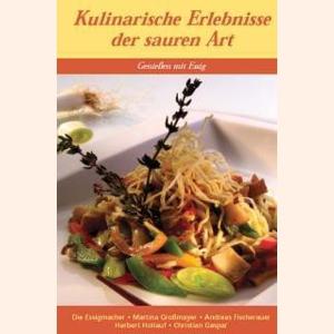 kulinarische_erlebnisse