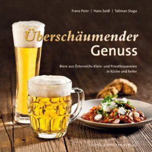 peier__ueberschaeumender_genuss