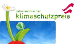 logo-klimaschutzpreis